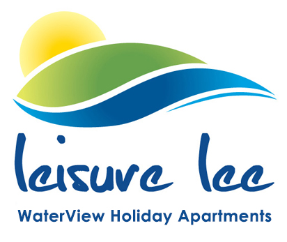 Leisure Lee - Waterview Holiday Apartments
