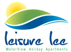 leisure lee logo