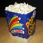 ballina_fair_cinemas